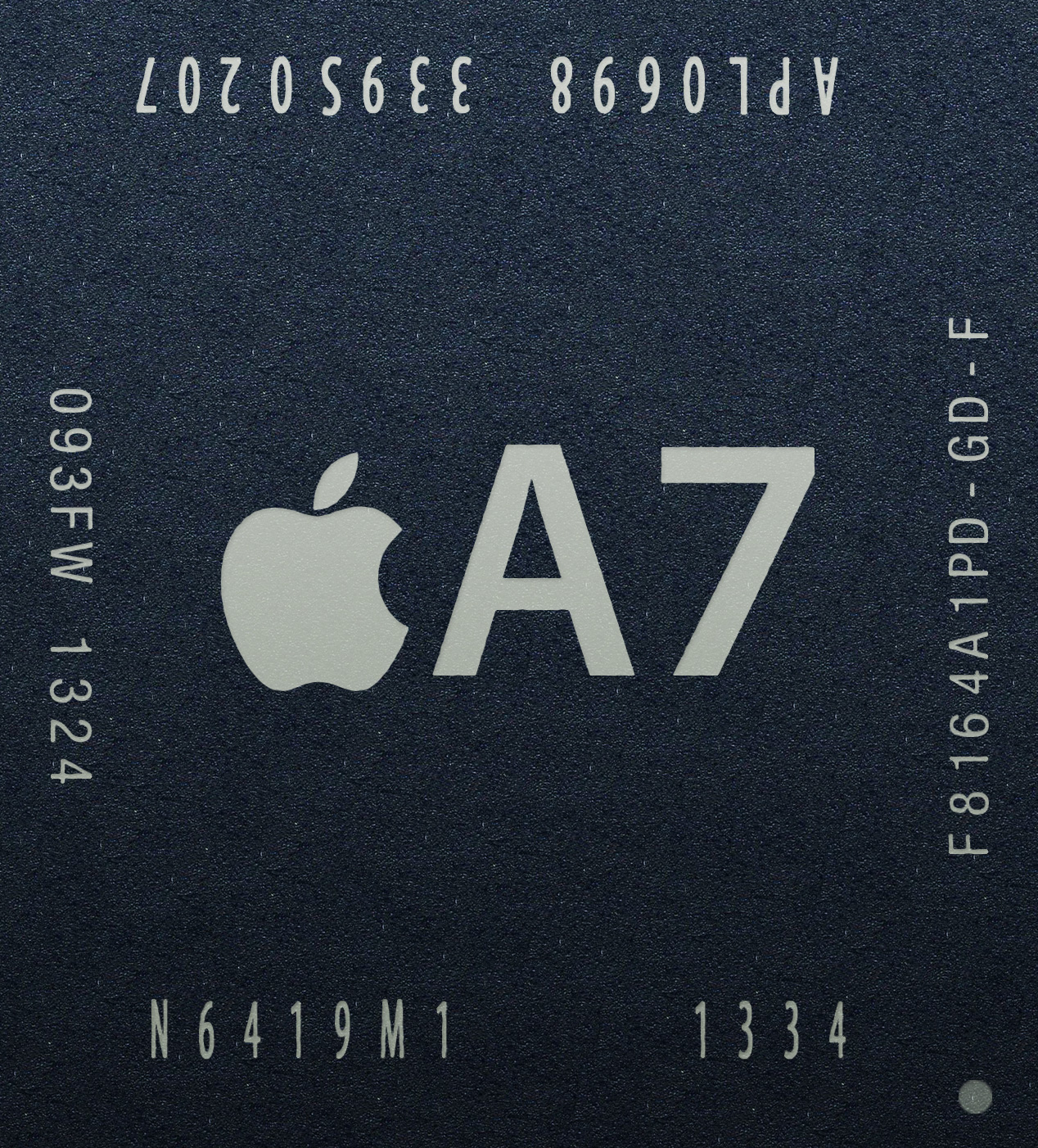 Apple A7 - Wikipedia