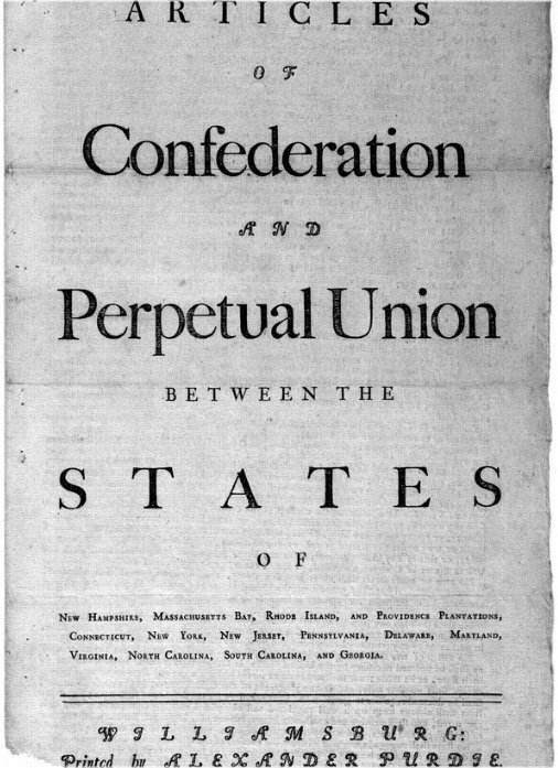 external image Articles_of_confederation_and_perpetual_union.jpg