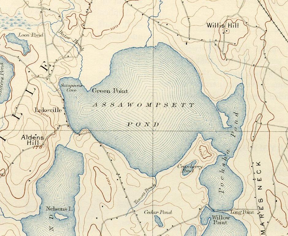 FileAssawompsett Pond Mapjpg Wikimedia Commons
