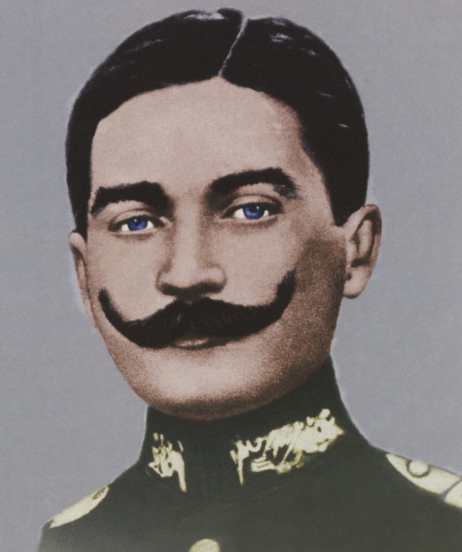 Ataturk2.JPG