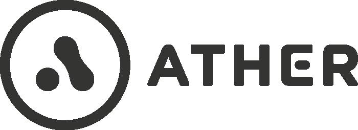 Ather Energy - Wikipedia