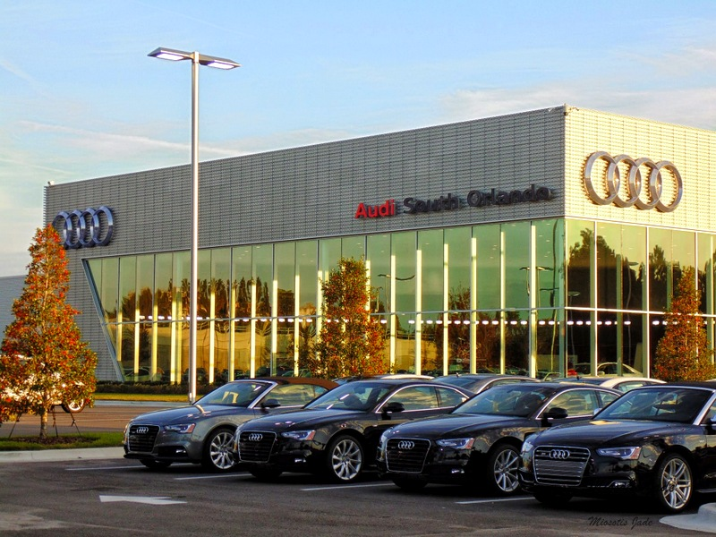 file:audi south orlando - wikimedia commons