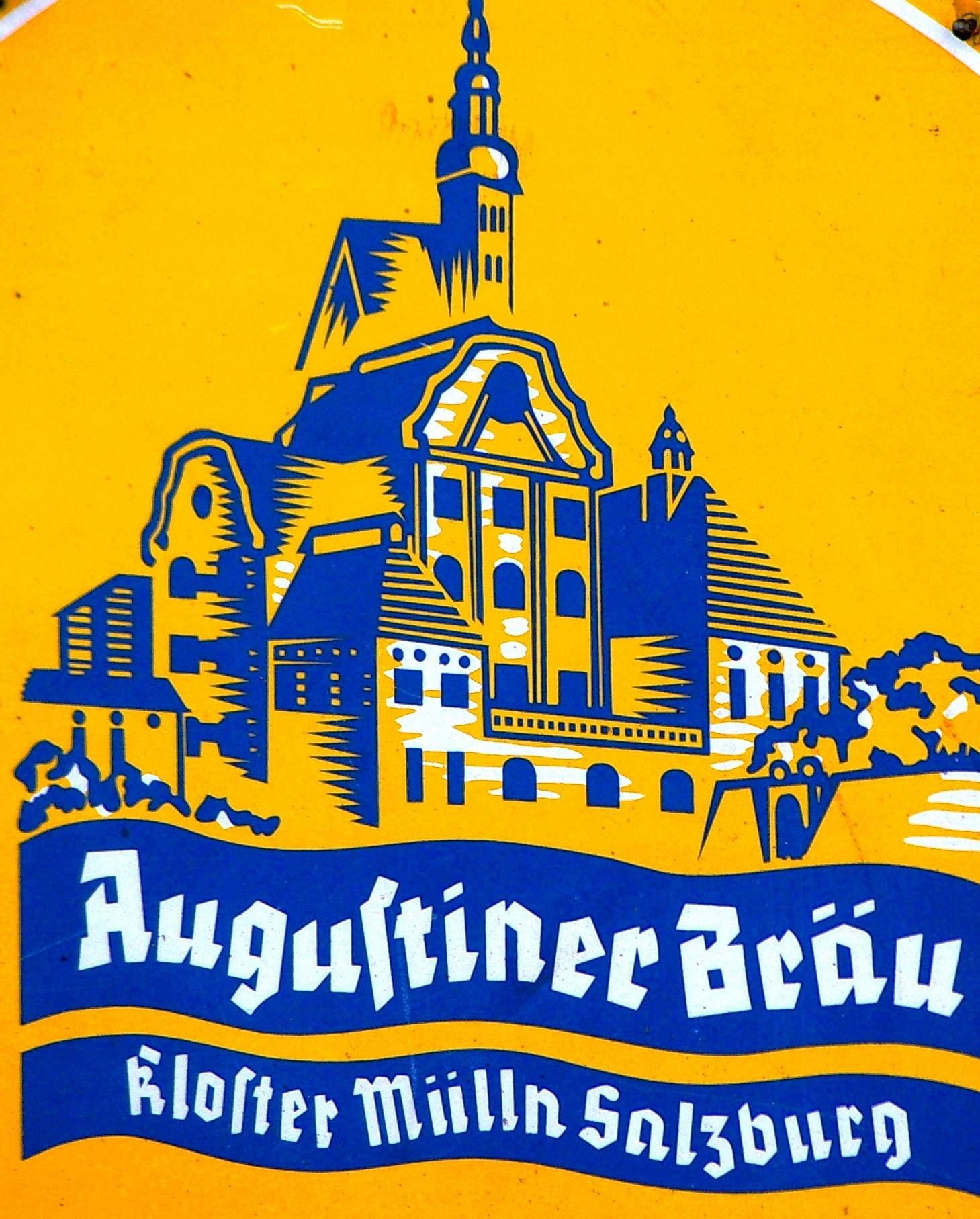 File:Augustiner Bru00e4u Salzburg.JPG - Wikimedia Commons