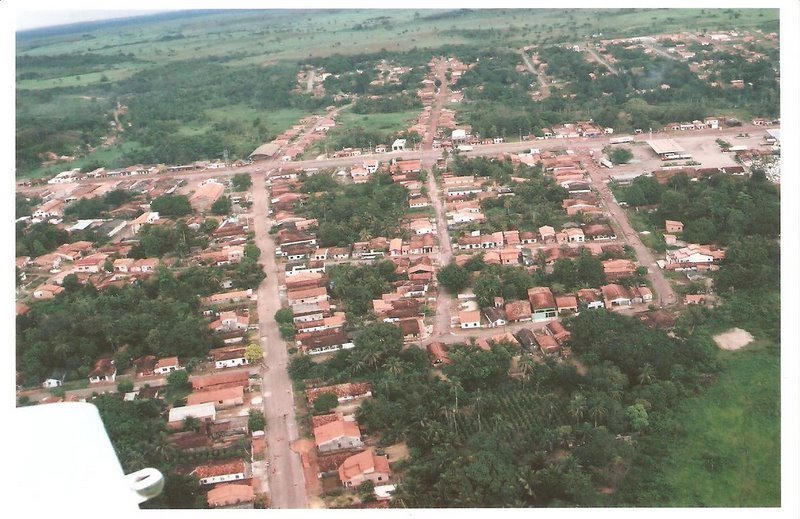 Aurora do Pará Pará fonte: upload.wikimedia.org
