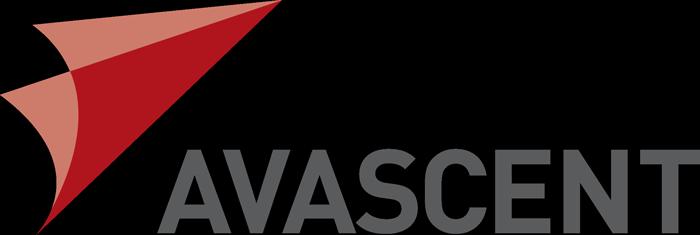 Avascent - Wikipedia