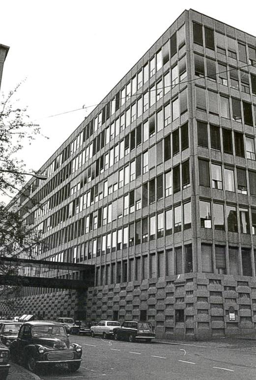 B&W administrationsbygning.jpg