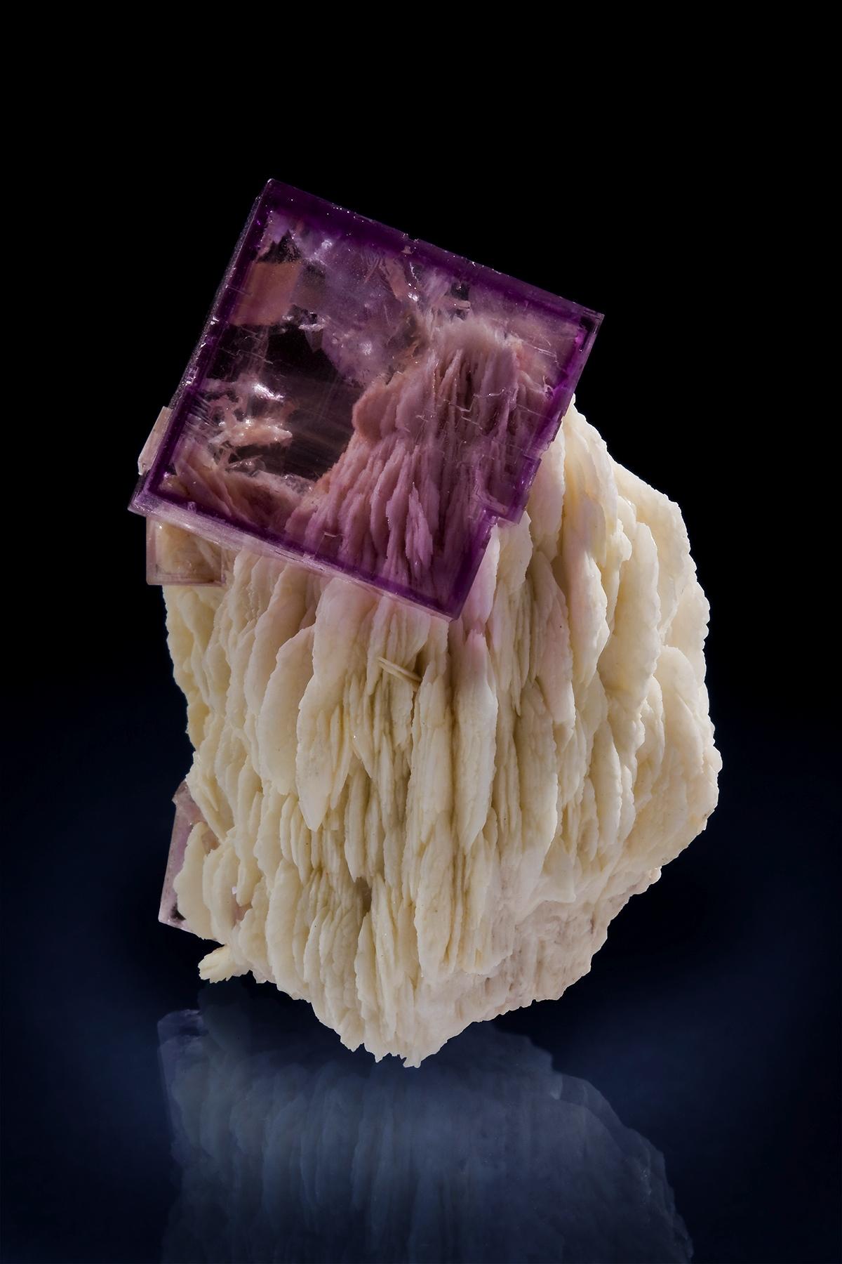 Barite-Fluorite-fluoritespain.jpg