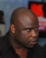 Basile_Boli_Le_bar_blanc%2C_Abidjan%2C_I
