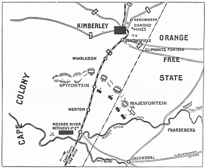 http://upload.wikimedia.org/wikipedia/commons/7/7f/Battle_of_Magersfontein_Map.png
