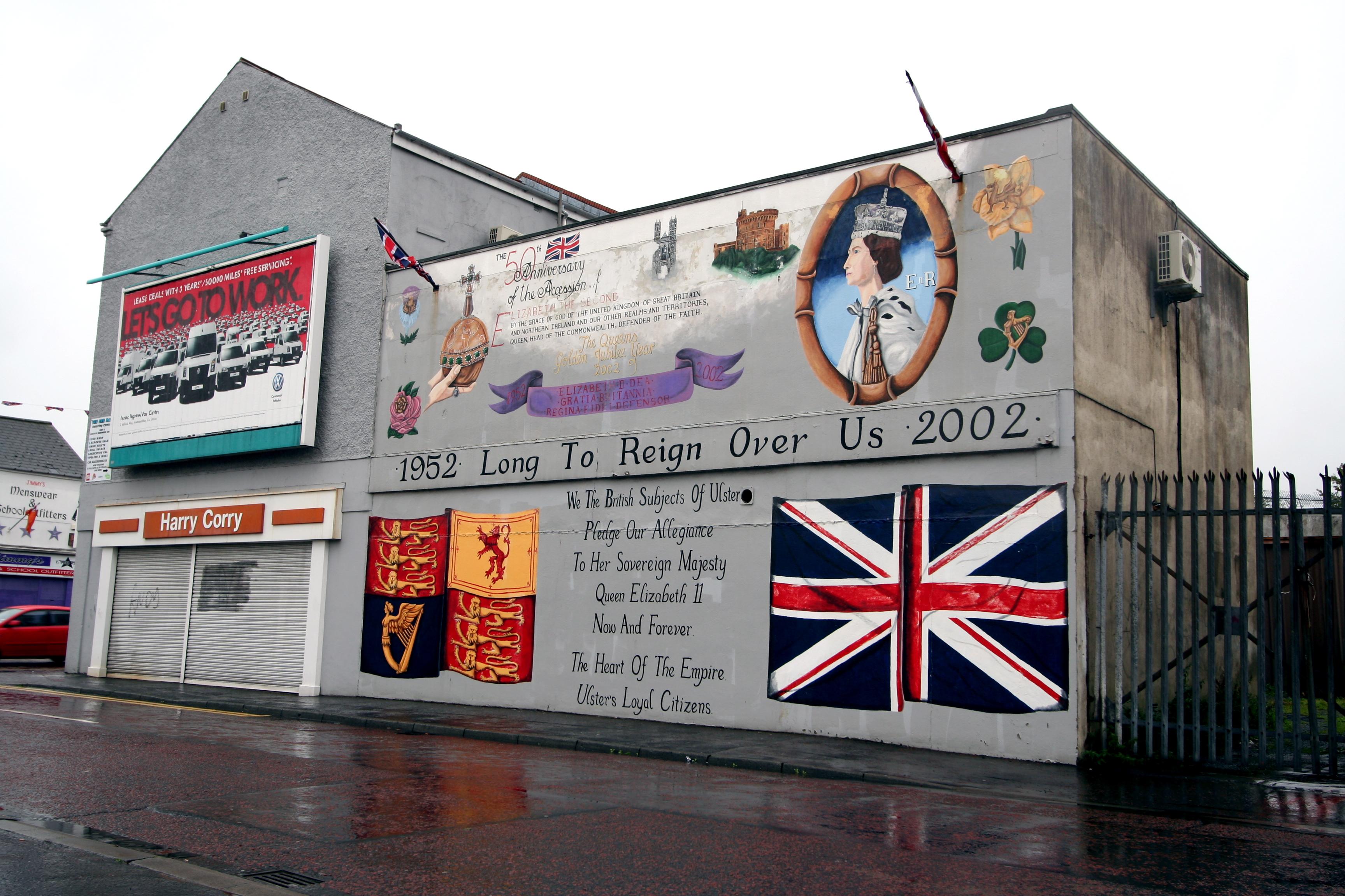 File:Belfast murals Ac.jpg - Wikimedia Commons