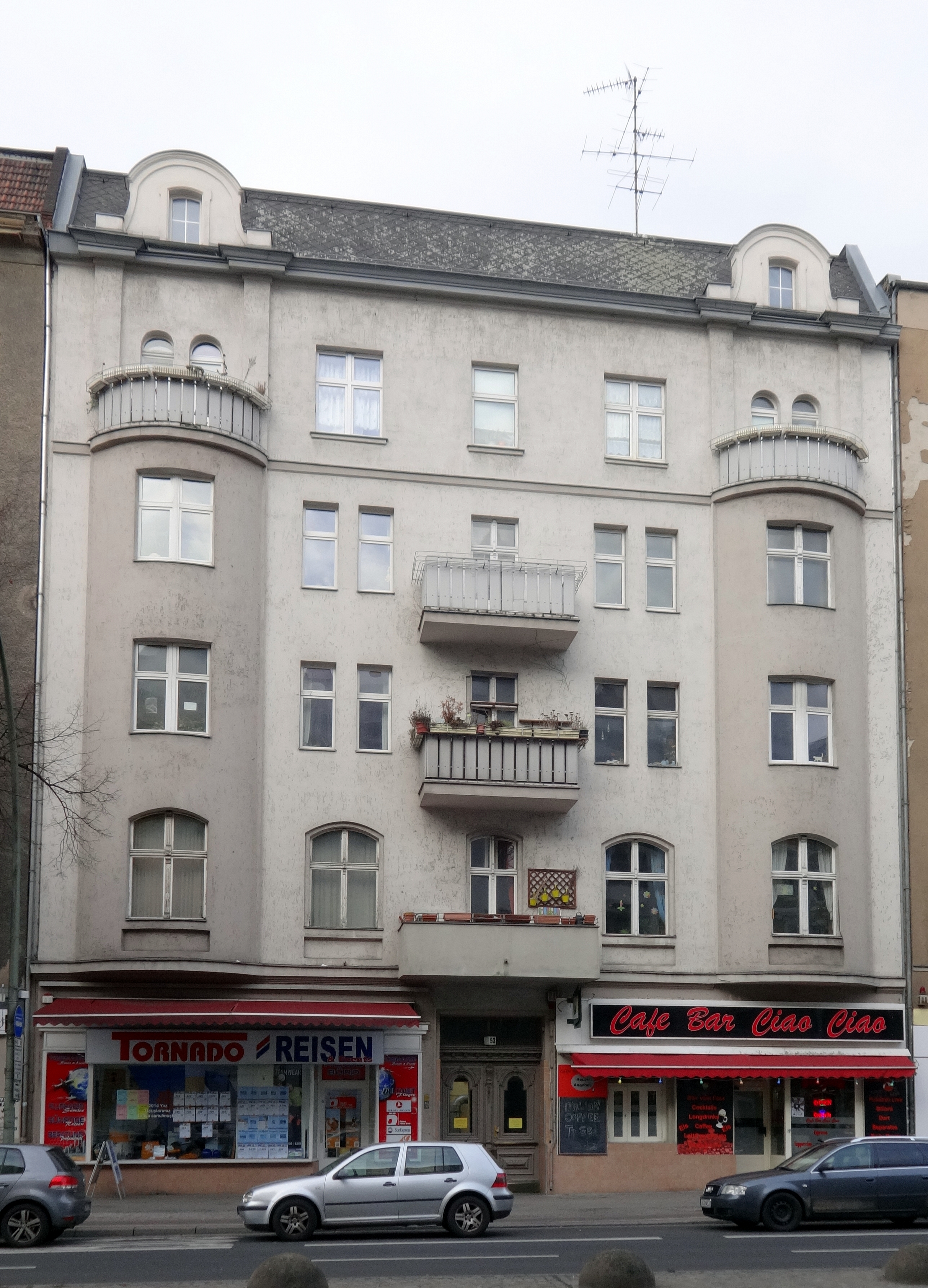 File Berlin Schoeneberg Hauptstrasse 11 24 37