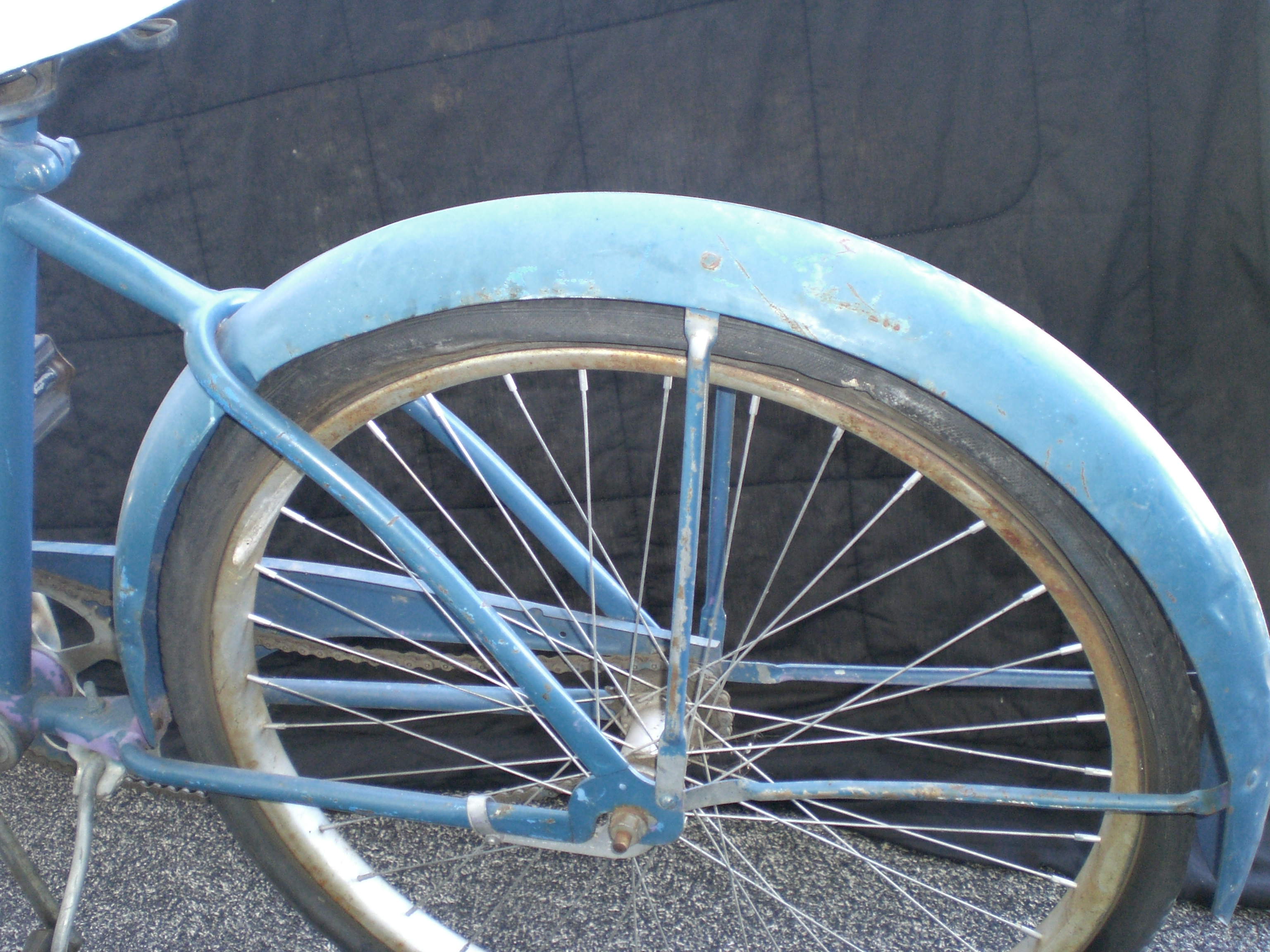 Bicycle-Mudguard-Fender.jpg