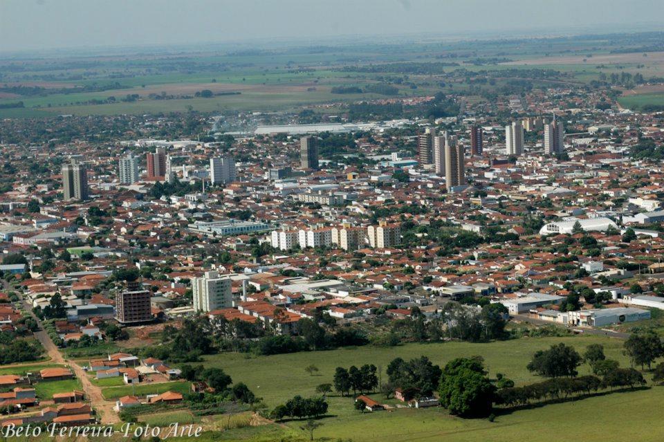 Birigui São Paulo fonte: upload.wikimedia.org