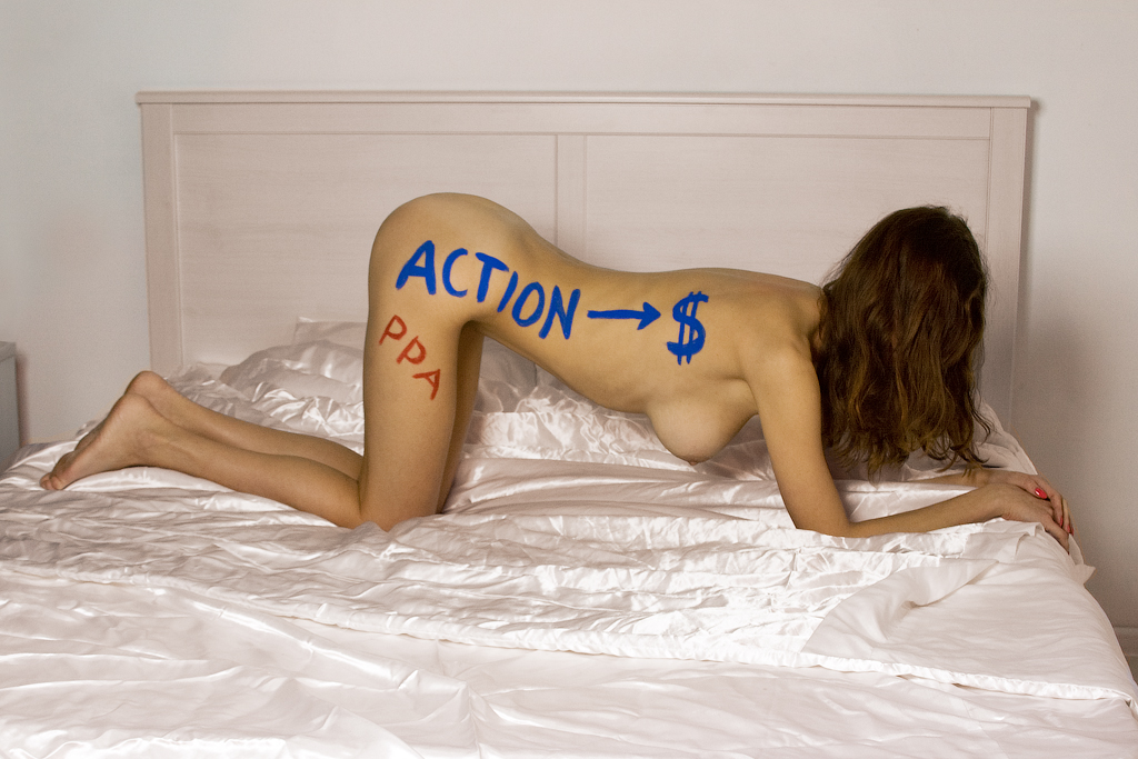 Body painting - Pay Per Action.jpg