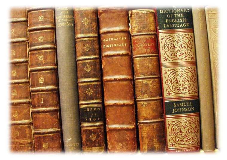 Books01-759x535.jpg