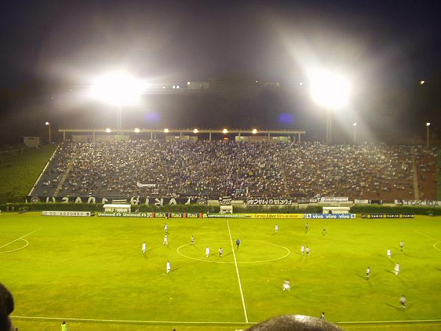 Ficheiro:Botafogo x Vitória em Juiz de Fora MG.jpg