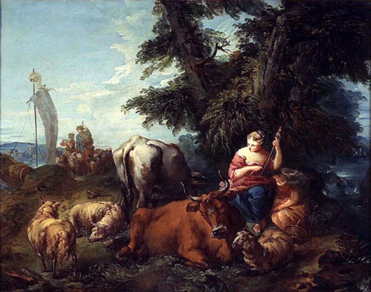 File Boucher Pastorale Jpg Wikimedia Commons