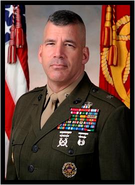 William F. Mullen III
