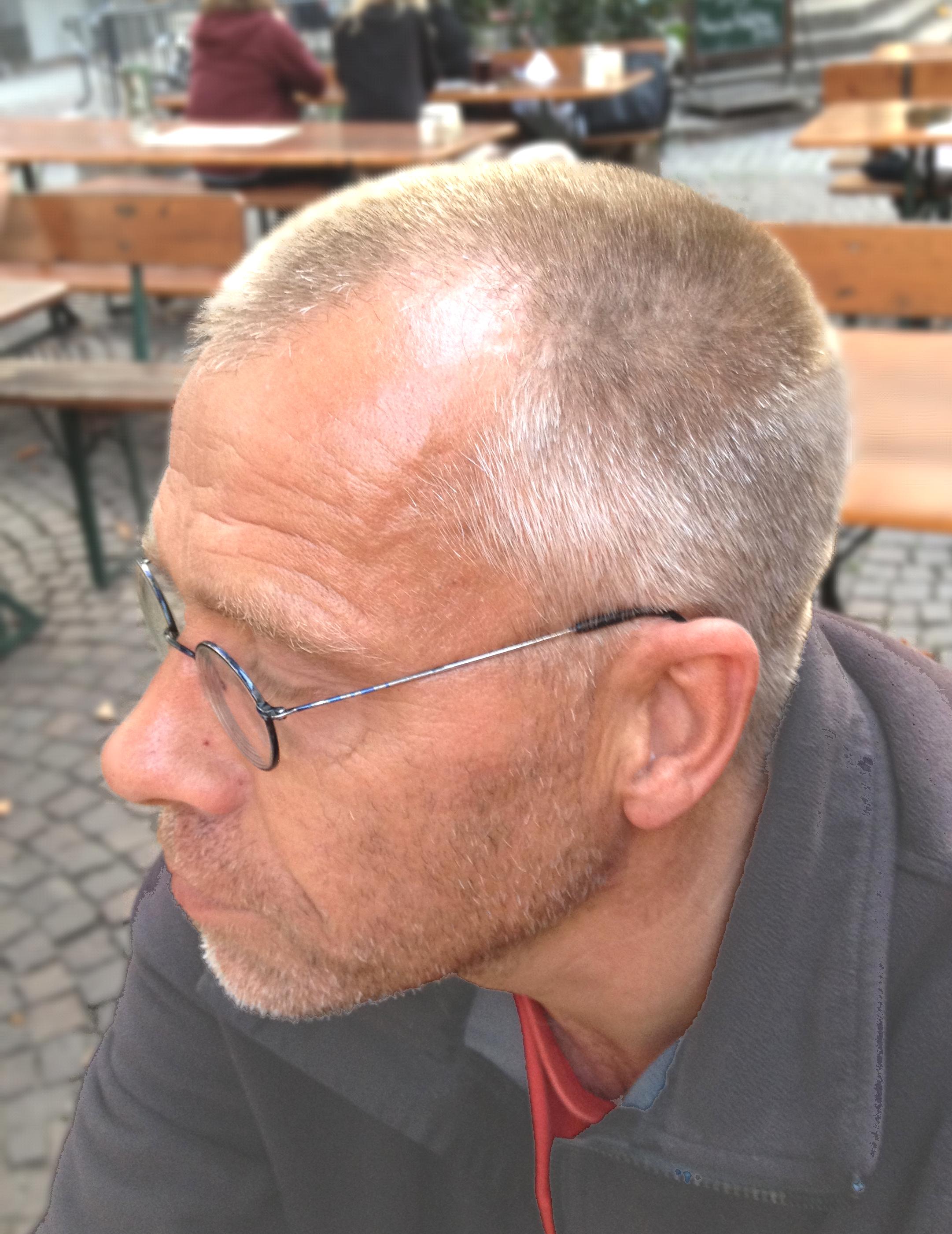 Meckifrisur – Wikipedia