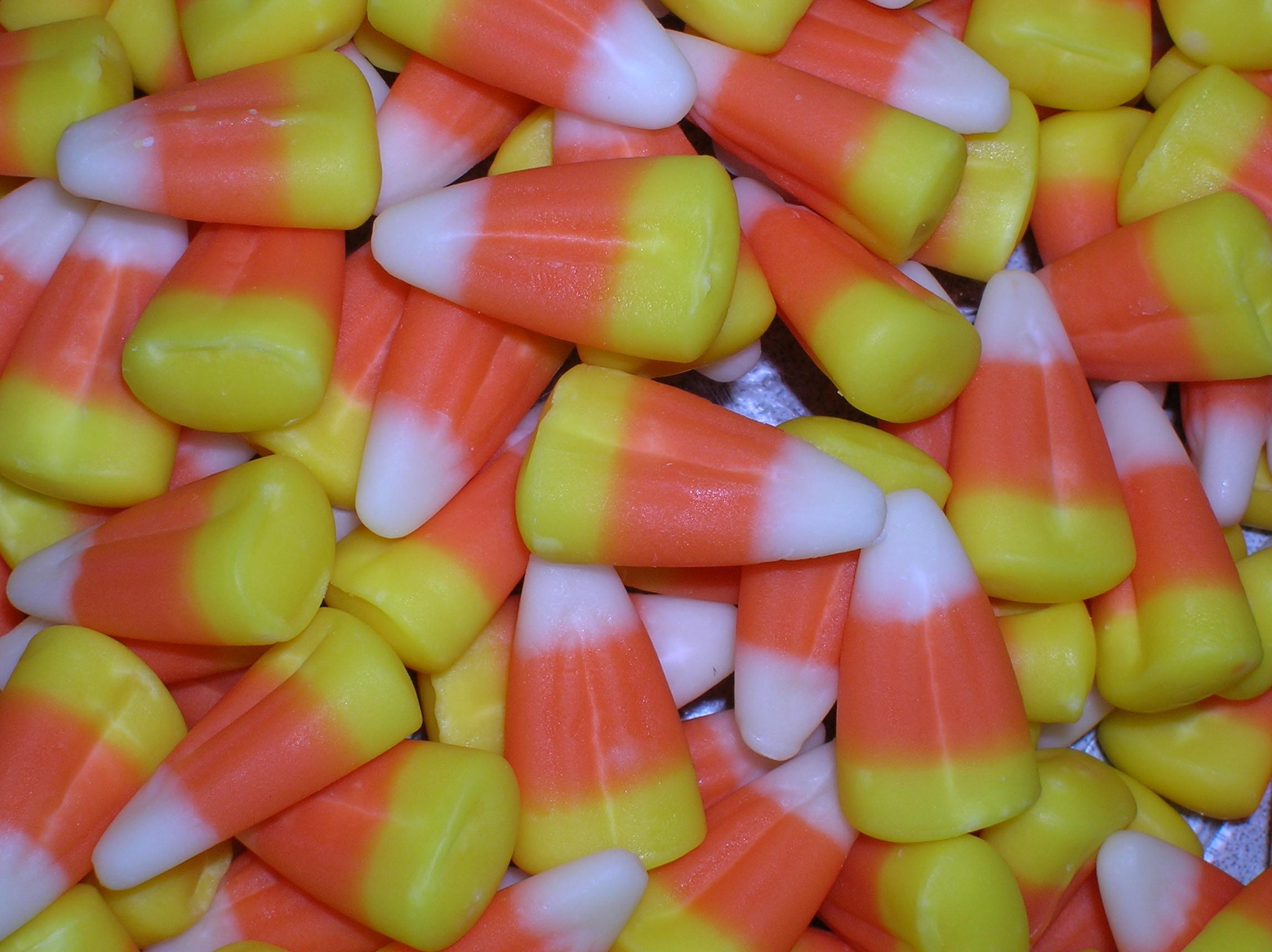 Regular Candy Corn File:bulk Candy Corn