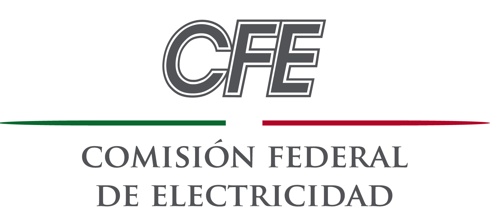 File:CFE.png - Wikimedia Commons