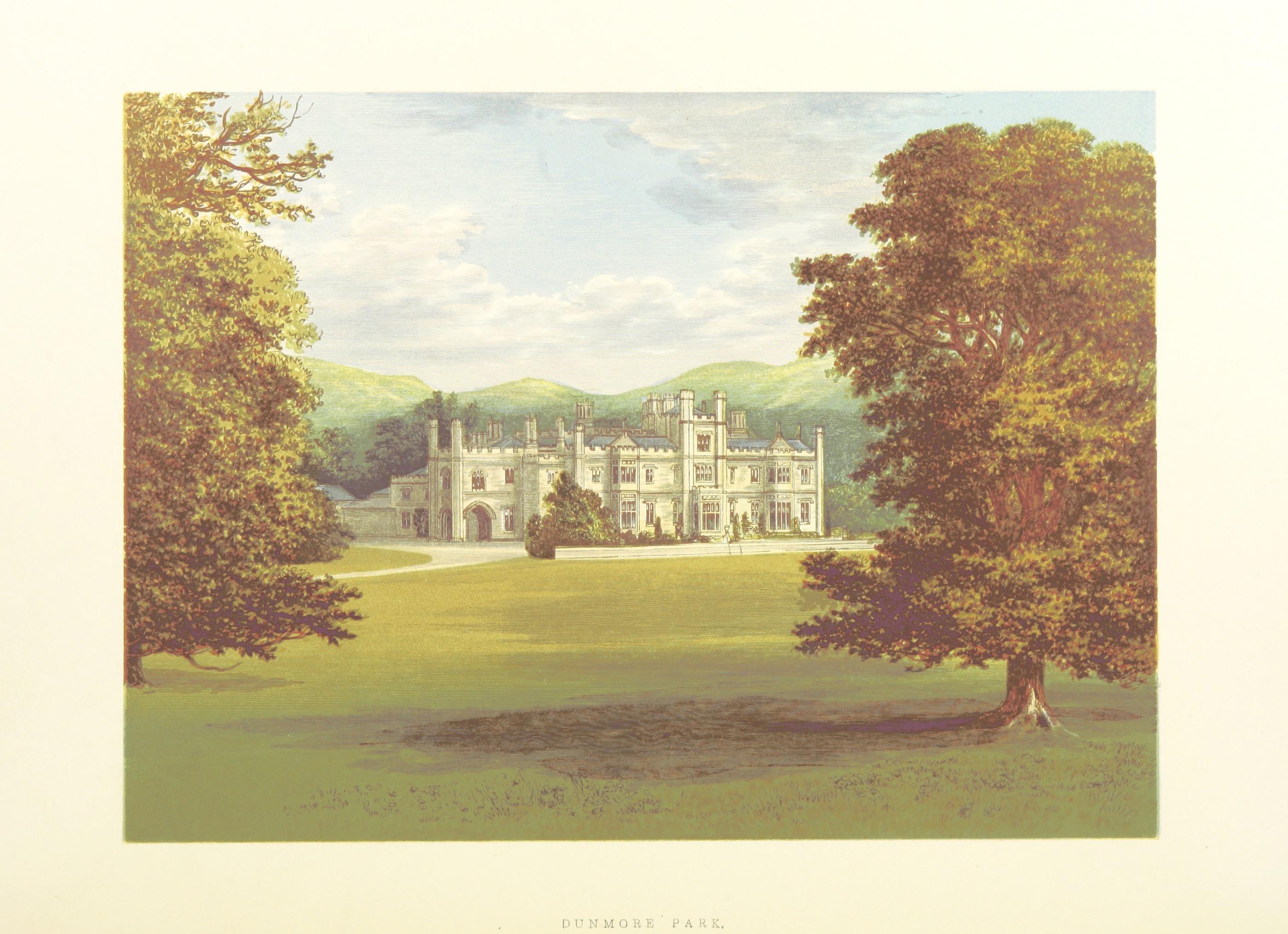 https://upload.wikimedia.org/wikipedia/commons/7/7f/CS_p5.364_-_Dunmore_Park%2C_Stirlingshire_-_Morris%27s_County_Seats%2C_1880.jpg