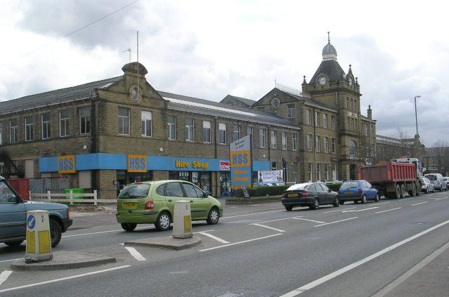 File:CWF Ltd - Leeds Road - geograph.org.uk - 762607.jpg