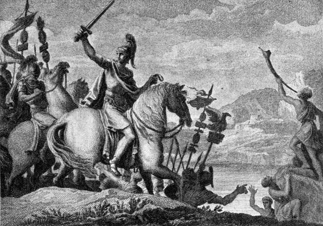 Caesar-ueberschreitet-den-rubikon 1-640x447