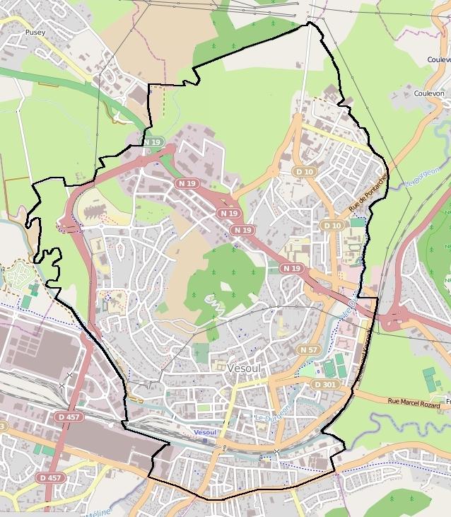 Centre Regional De Restauration Et Conservation Des Oeuvres Dart Wikipedia