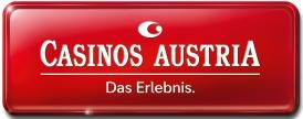 Casinos österreich
