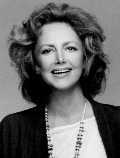 In 1980, Cathryn Damon won for her performance in Soap.