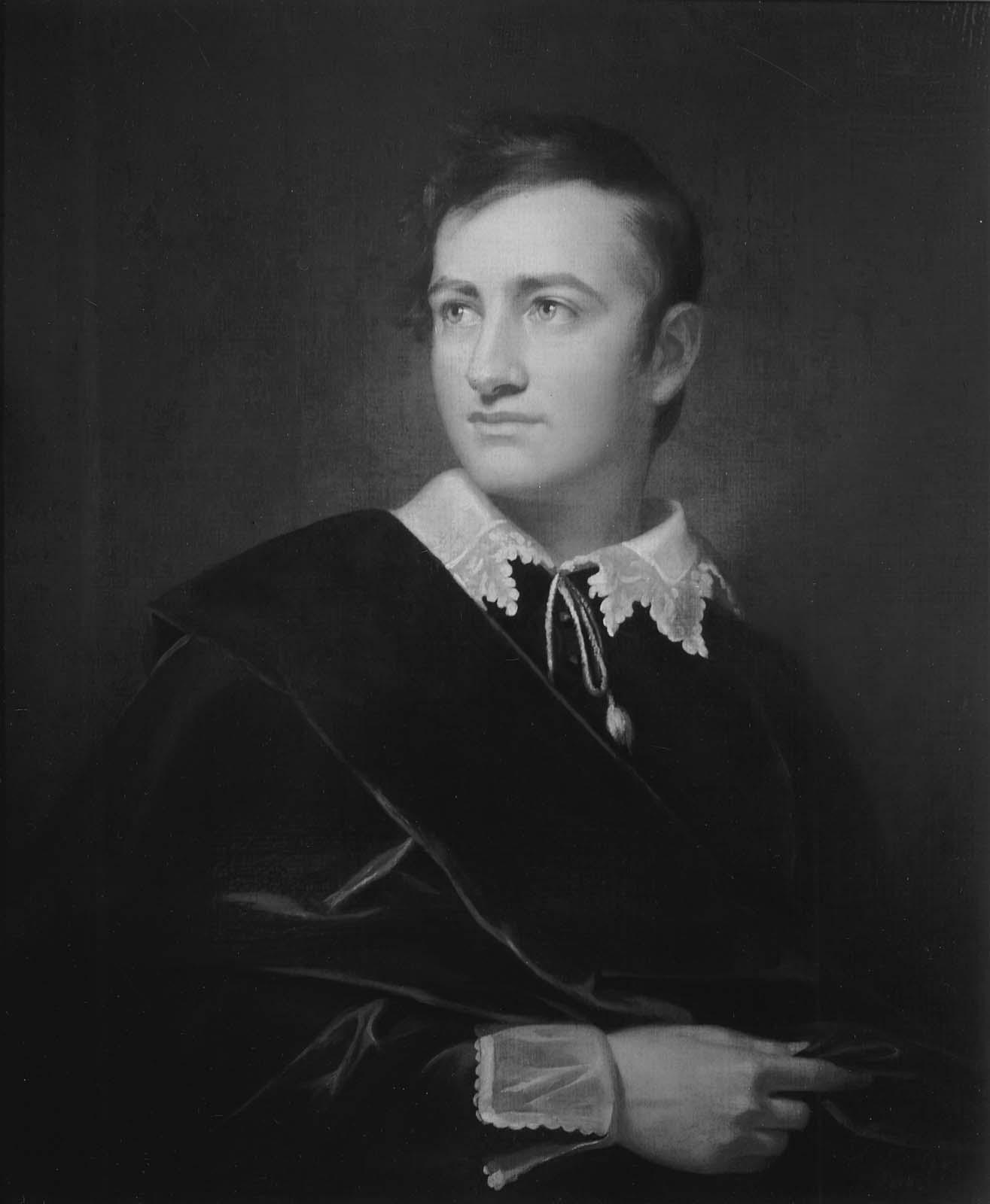 File Charles Robert Leslie John Howard Payne 15 876 Museum Of Fine Arts Jpg Wikimedia Commons