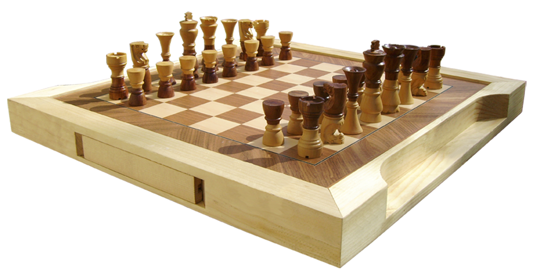 play chess free