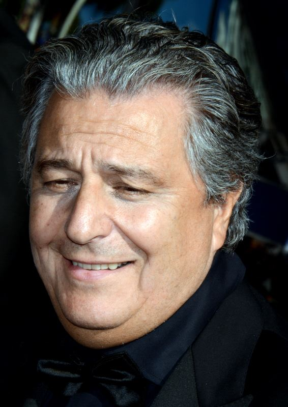 christian clavier filmography