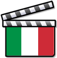 Cinema of Italy.png