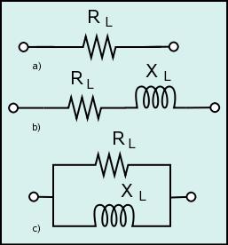 external image CircuitosEquivalentesInductancia.png