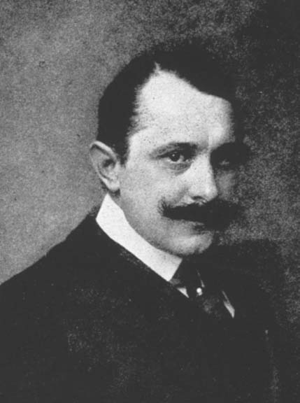 William Clyde Fitch salary