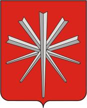 Лежак Доктора Редокс «Колючий» в Нижнем Ломове (Пензенская область)