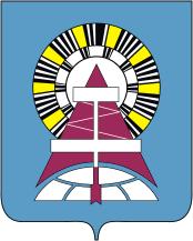 Лежак Доктора Редокс «Колючий» в Ноябрьске (Ямало-ненецкий АО)
