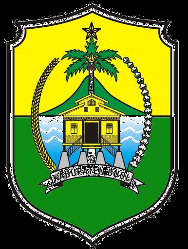 Berkas Coat Of Arms Of Buol Regency Png Wikipedia Bahasa Indonesia Ensiklopedia Bebas