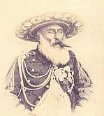 File:Colonel du pin 2.jpg