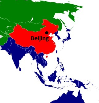 united states involvement in vietnam essay