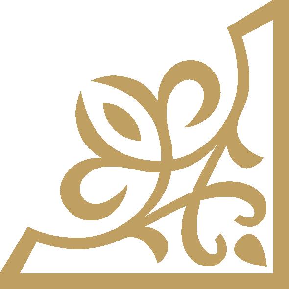 Ornament Free Vector Art  7171 Free Downloads