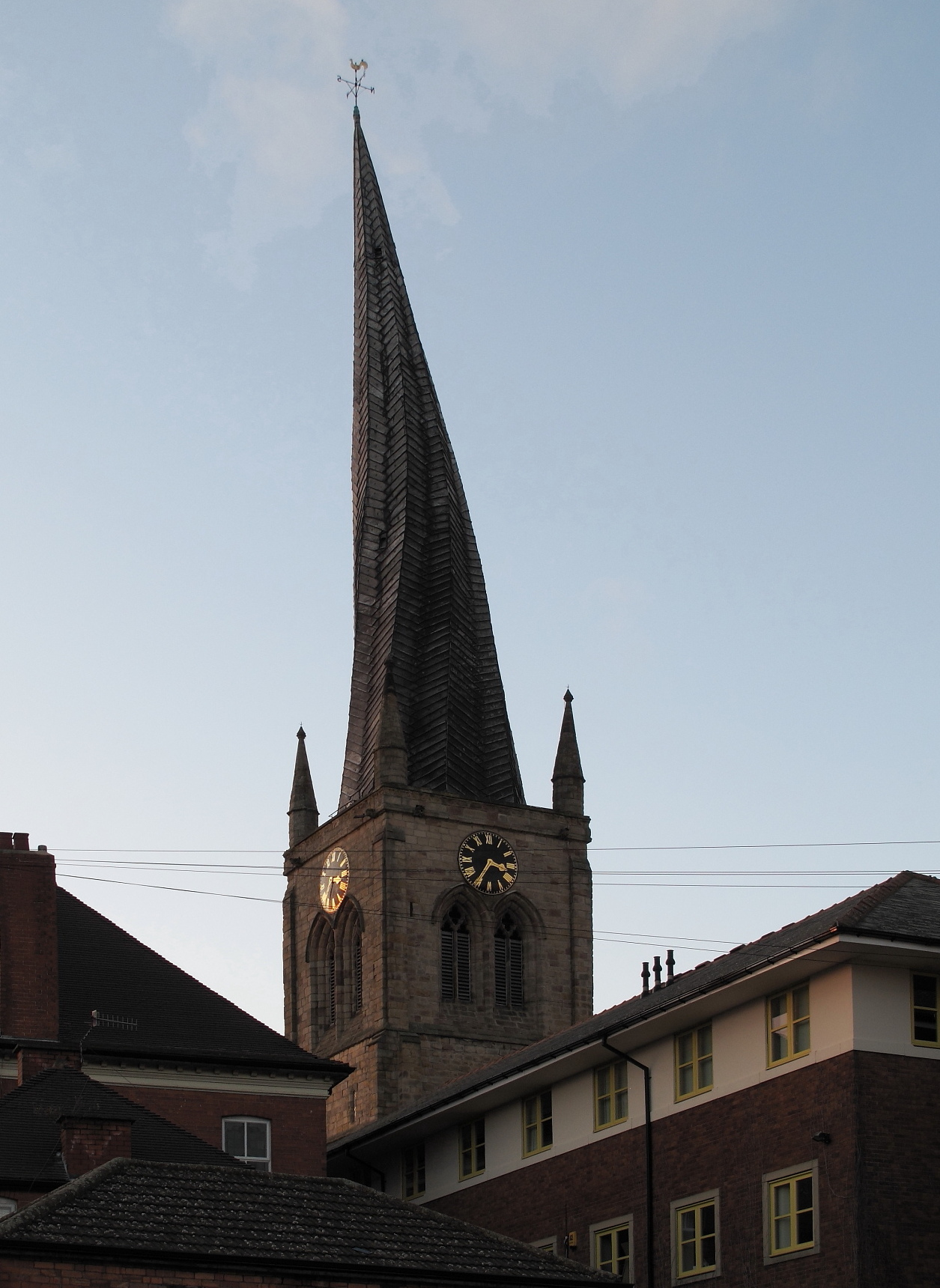 Spire Chesterfield.jpg