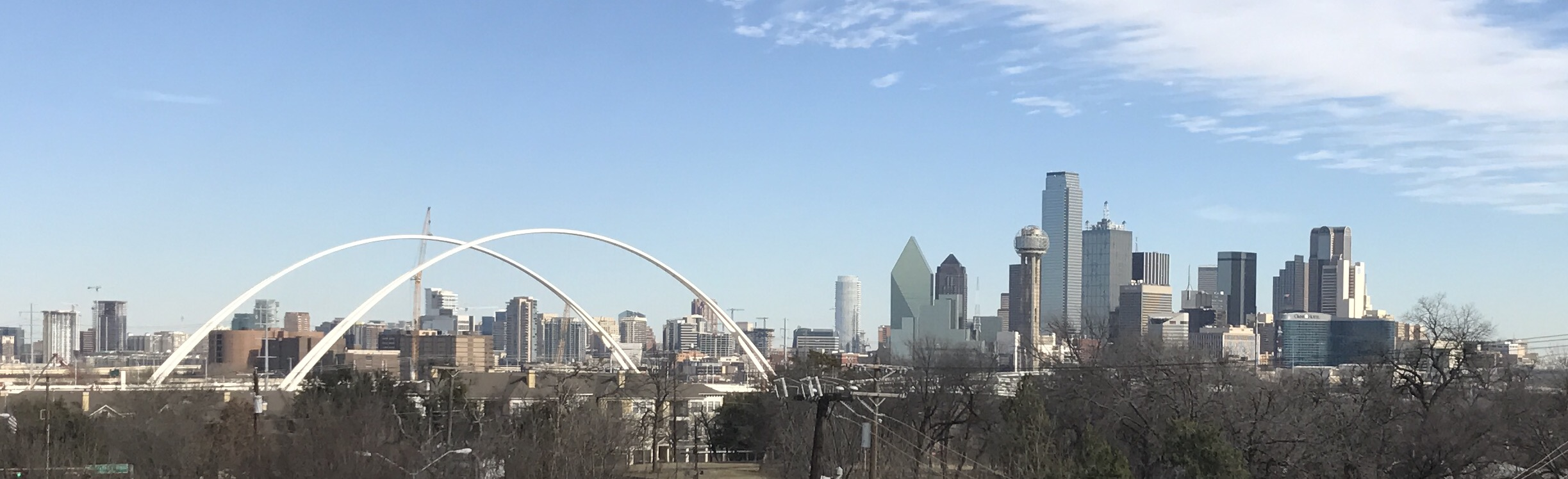 Dallas–Fort Worth metroplex - Wikipedia