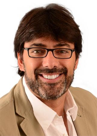 DanielJadue2012.jpg