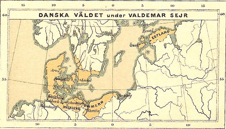 Danska_v%C3%A4ldet_under_valdemar_sejr.jpg