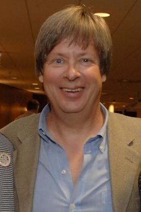 English: Dave Barry Русский: Дэйв Барри