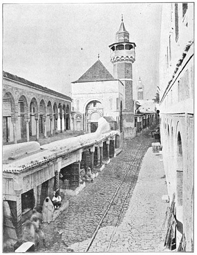 File:De moskee Becquia in Tunis.jpg