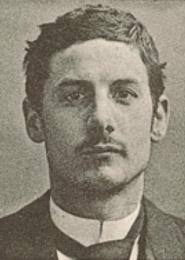 Paul Delesalle French anarchist and syndicalist